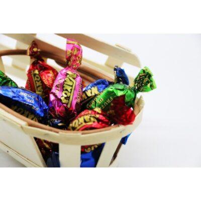frutas-de-aragon-cestas